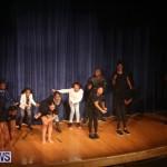 Berkeley Institute Dance Bermuda, February 28 2015-39