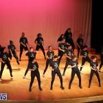 Berkeley Institute Dance Bermuda, February 28 2015-4