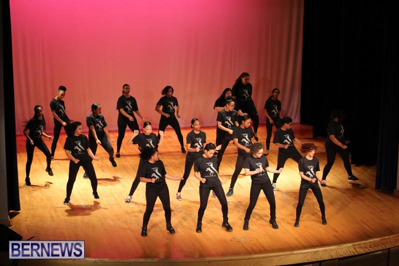 Berkeley-Institute-Dance-Bermuda-February-28-2015-4
