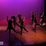Berkeley Institute Dance Bermuda, February 28 2015-40