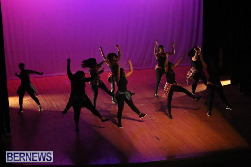 Berkeley-Institute-Dance-Bermuda-February-28-2015-40