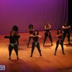 Berkeley Institute Dance Bermuda, February 28 2015-41