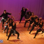 Berkeley Institute Dance Bermuda, February 28 2015-42