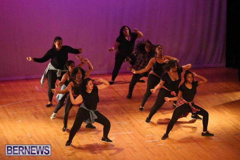 Berkeley-Institute-Dance-Bermuda-February-28-2015-42