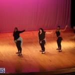 Berkeley Institute Dance Bermuda, February 28 2015-43