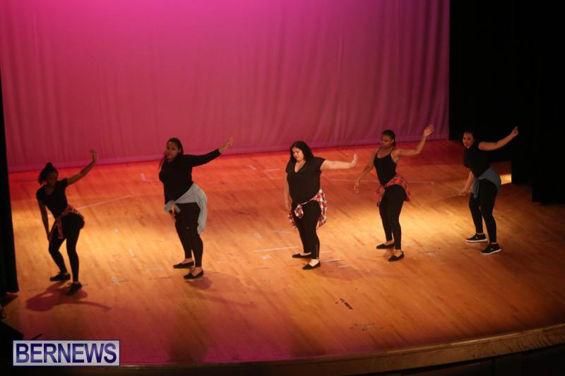 Berkeley-Institute-Dance-Bermuda-February-28-2015-43