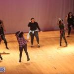 Berkeley Institute Dance Bermuda, February 28 2015-45