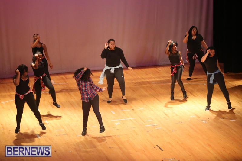 Berkeley-Institute-Dance-Bermuda-February-28-2015-45