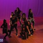 Berkeley Institute Dance Bermuda, February 28 2015-46