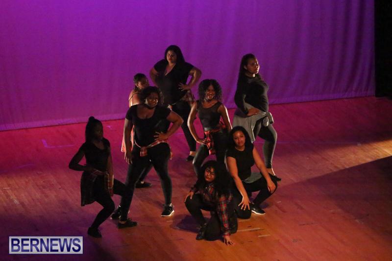 Berkeley-Institute-Dance-Bermuda-February-28-2015-46