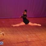 Berkeley Institute Dance Bermuda, February 28 2015-47