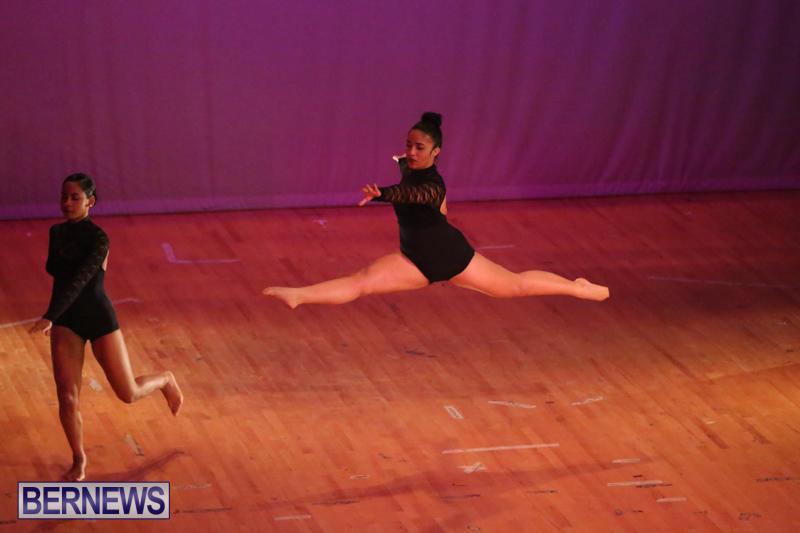Berkeley-Institute-Dance-Bermuda-February-28-2015-47