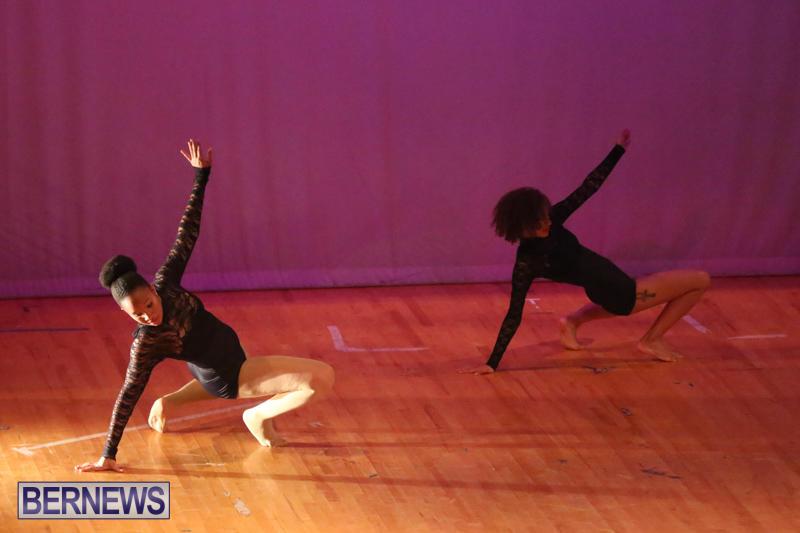 Berkeley-Institute-Dance-Bermuda-February-28-2015-48