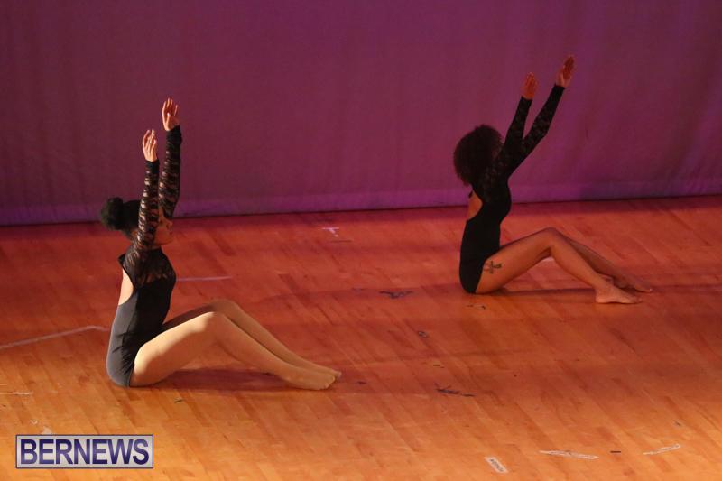 Berkeley-Institute-Dance-Bermuda-February-28-2015-49