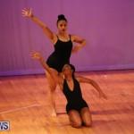 Berkeley Institute Dance Bermuda, February 28 2015-5