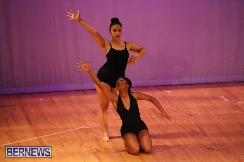 Berkeley-Institute-Dance-Bermuda-February-28-2015-5
