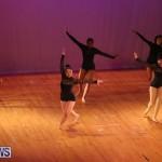 Berkeley Institute Dance Bermuda, February 28 2015-50