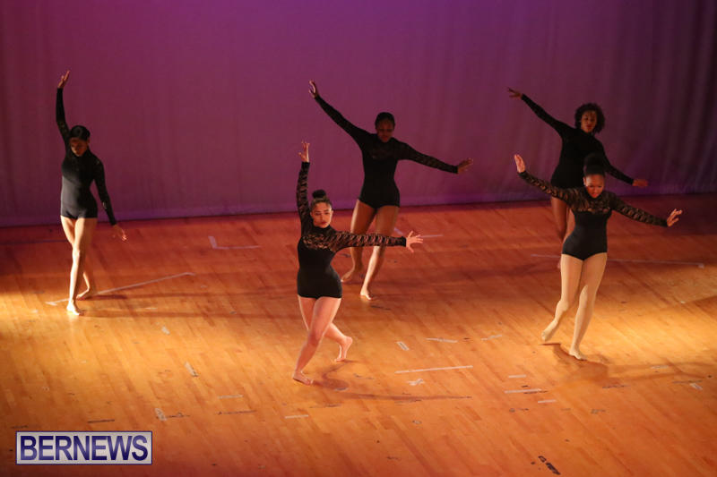 Berkeley-Institute-Dance-Bermuda-February-28-2015-50