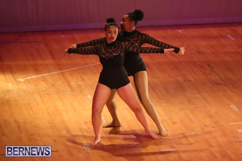 Berkeley-Institute-Dance-Bermuda-February-28-2015-51