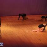 Berkeley Institute Dance Bermuda, February 28 2015-52