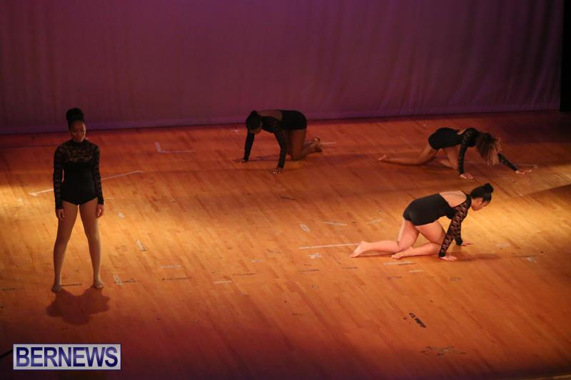 Berkeley-Institute-Dance-Bermuda-February-28-2015-52