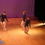 Berkeley Institute Dance Bermuda, February 28 2015-53