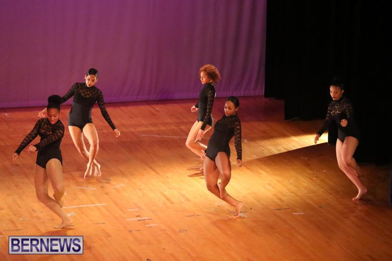 Berkeley-Institute-Dance-Bermuda-February-28-2015-53