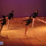 Berkeley Institute Dance Bermuda, February 28 2015-54
