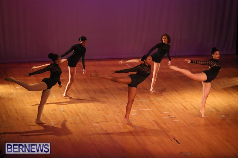 Berkeley-Institute-Dance-Bermuda-February-28-2015-54