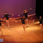 Berkeley Institute Dance Bermuda, February 28 2015-55