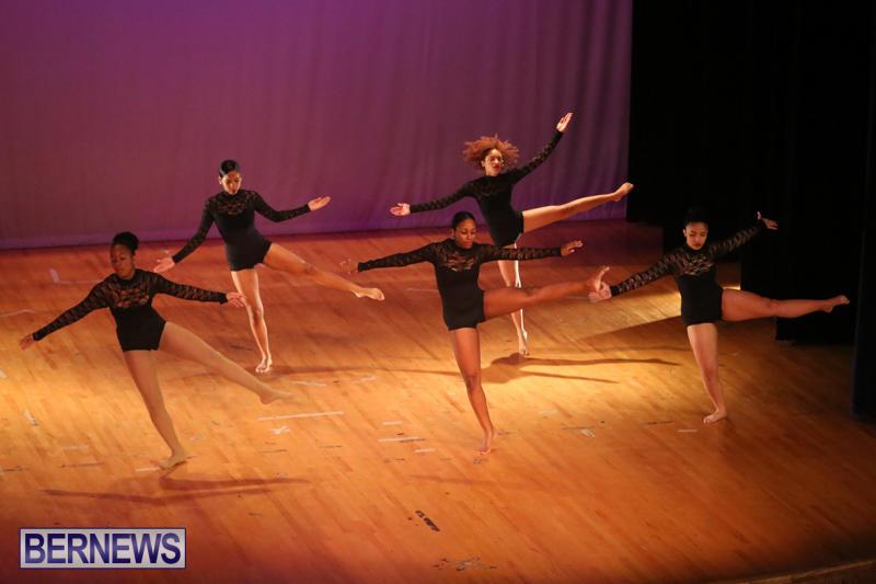 Berkeley-Institute-Dance-Bermuda-February-28-2015-55