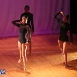 Berkeley Institute Dance Bermuda, February 28 2015-56