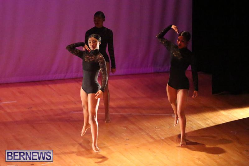 Berkeley-Institute-Dance-Bermuda-February-28-2015-56