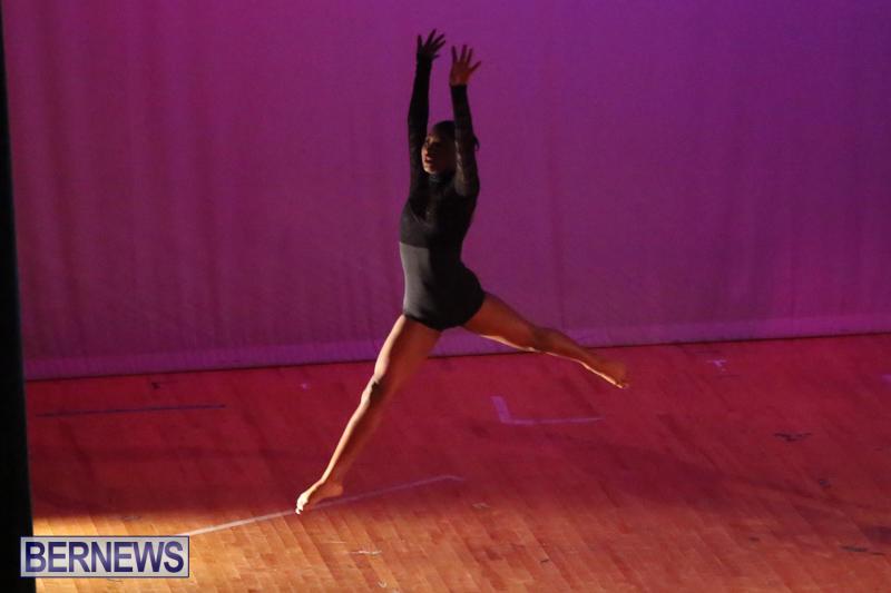 Berkeley-Institute-Dance-Bermuda-February-28-2015-57