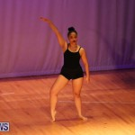 Berkeley Institute Dance Bermuda, February 28 2015-6