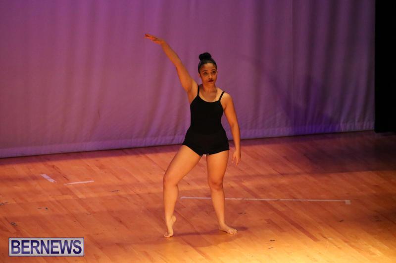 Berkeley-Institute-Dance-Bermuda-February-28-2015-6