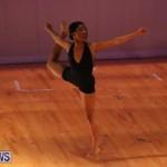 Berkeley Institute Dance Bermuda, February 28 2015-7