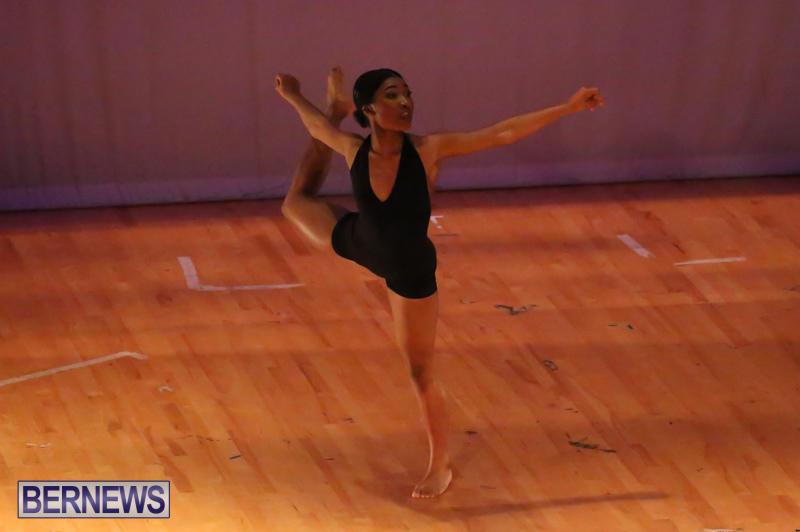 Berkeley-Institute-Dance-Bermuda-February-28-2015-7