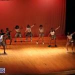 Berkeley Institute Dance Bermuda, February 28 2015-8