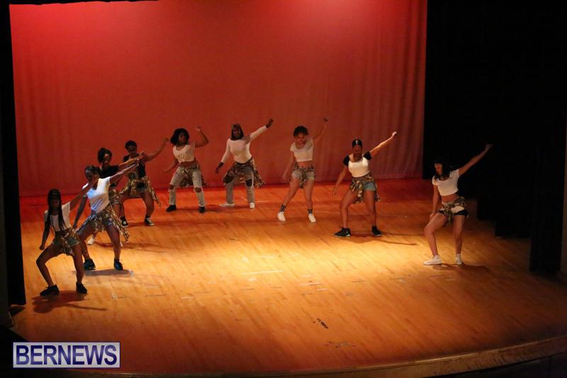Berkeley-Institute-Dance-Bermuda-February-28-2015-8