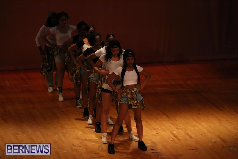 Berkeley-Institute-Dance-Bermuda-February-28-2015-9