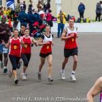 Bermuda Triple Challenge 2015 day 2 Peter Aldrich (11)