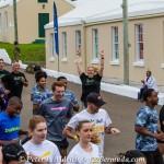 Bermuda Triple Challenge 2015 day 2 Peter Aldrich (12)