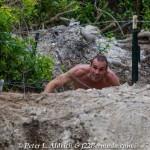 Bermuda Triple Challenge 2015 day 2 Peter Aldrich (16)