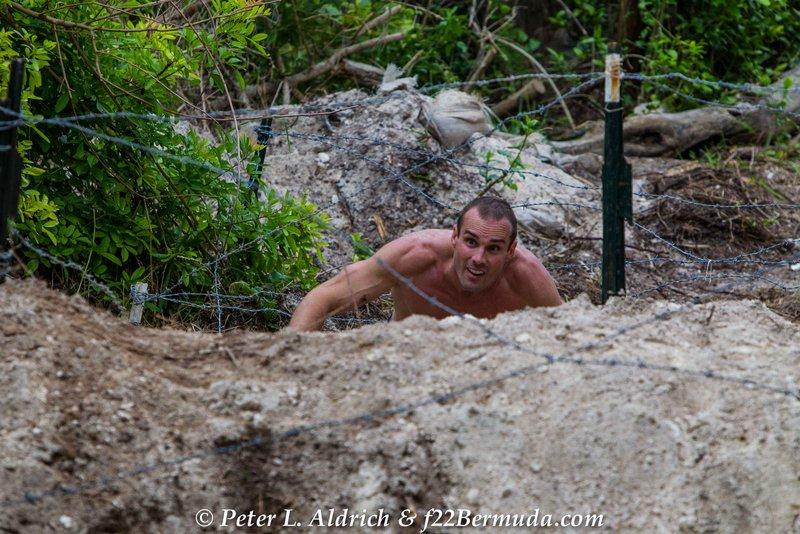 Bermuda-Triple-Challenge-2015-day-2-Peter-Aldrich-16