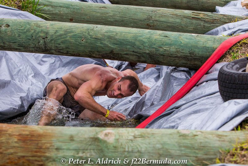 Bermuda-Triple-Challenge-2015-day-2-Peter-Aldrich-17