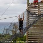 Bermuda Triple Challenge 2015 day 2 Peter Aldrich (18)