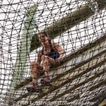 Bermuda Triple Challenge 2015 day 2 Peter Aldrich (22)