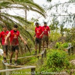 Bermuda Triple Challenge 2015 day 2 Peter Aldrich (24)