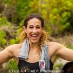 Bermuda Triple Challenge 2015 day 2 Peter Aldrich (27)